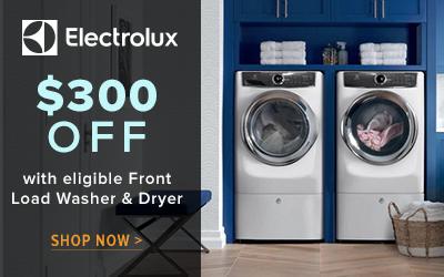 electrolux-laundry