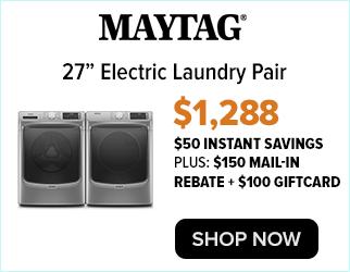 maytag-977557