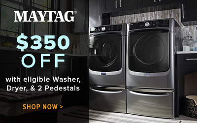 maytag-laundry