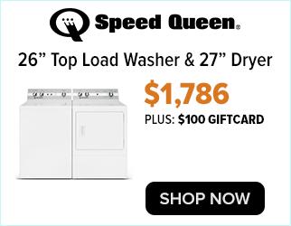 speed-queen-1054800