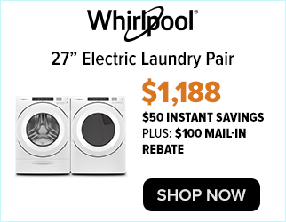 whirlpool-975105