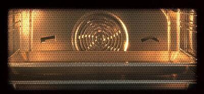 Halogen Interior Lighting