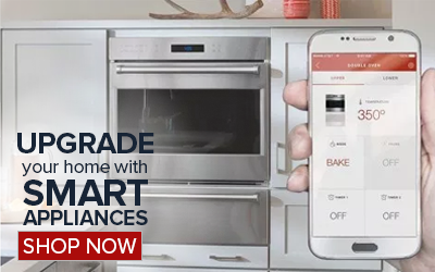 Home Kitchen Appliance Stores Sale Buy Online Appliances