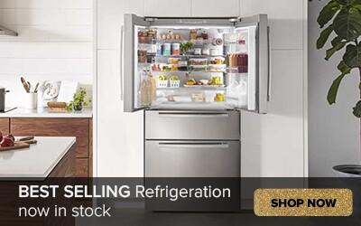 Best refrigerators of 2020
