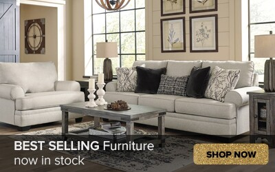 Best Seller Furniture Now In Stock