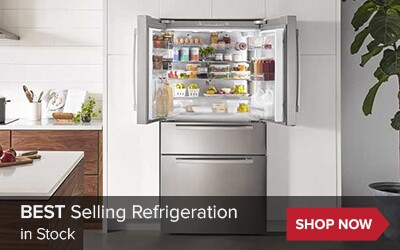 Best refrigerators of 2020