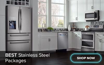 Home Kitchen Appliance Stores Sale Buy Online Appliances Connection