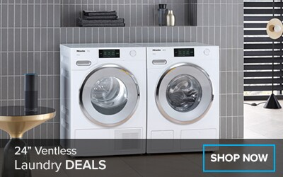 24 inch laundry deals