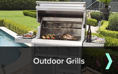 Shop grills starting at $34