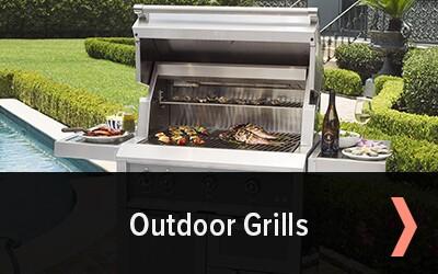 Shop grills starting at $34