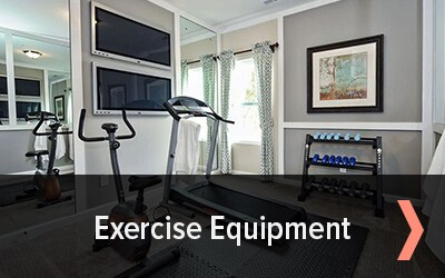 Shop exercise equipment Starting at $20