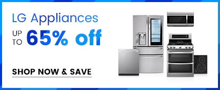 Home Amp Kitchen Appliance Stores Sale Buy Online