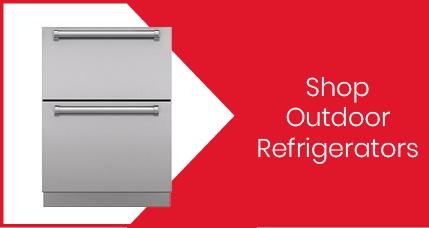Shop Outdoor Refrigerators