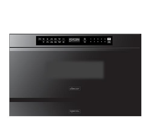 Dacor Modernist Series Microwaves