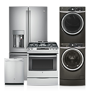 July 4th GE Appliance Sale