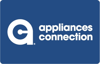 Appliances Connection Financing