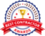 Best Contractor Award - AppliancesConnection