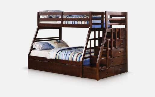 Bon Bunk Beds