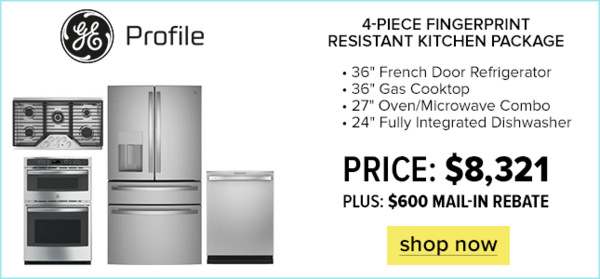 Home Kitchen Liance S Online