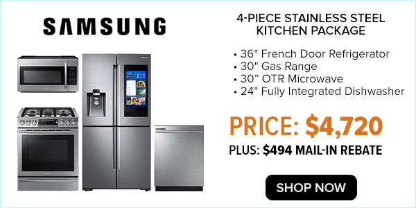 Home & Kitchen Appliance Stores Sale - Buy Online ...