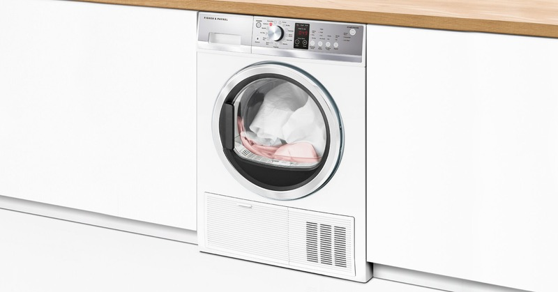The Best 24-Inch Dryers of 2021