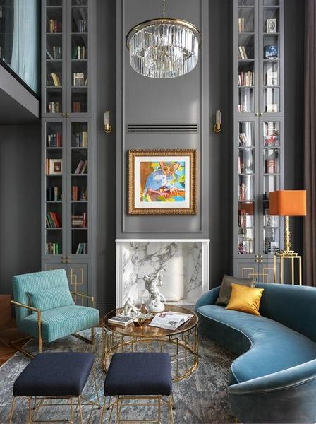 furniture design trends
