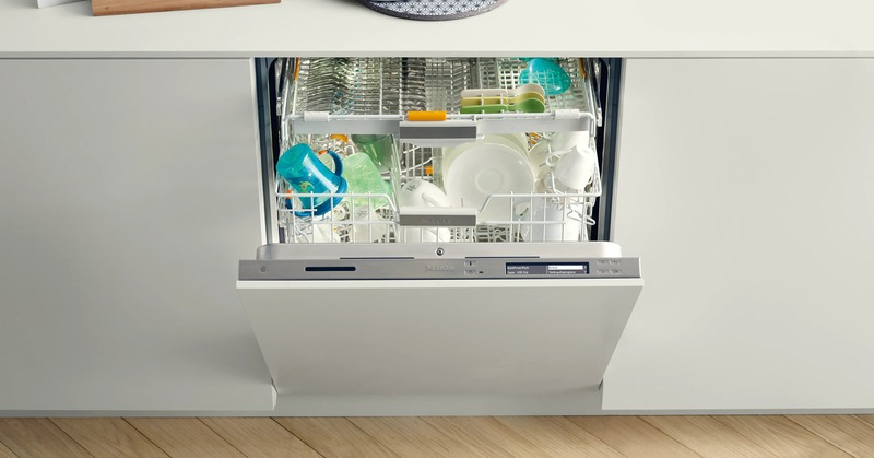 The Most Reliable Dishwashers of 2021   Top 5 Review