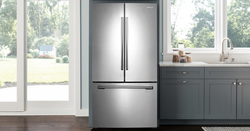 5 Most Reliable Refrigerator Brands That Are Built To Last Appliances Connection