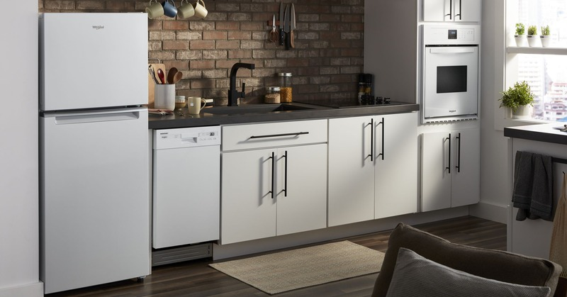 The Best 24-Inch Refrigerators of 2021