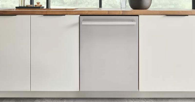 Top 5 Dishwashers Under $1,000 of 2021