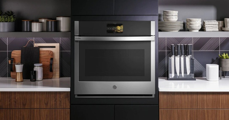The Best Electric Wall Ovens of 2021
