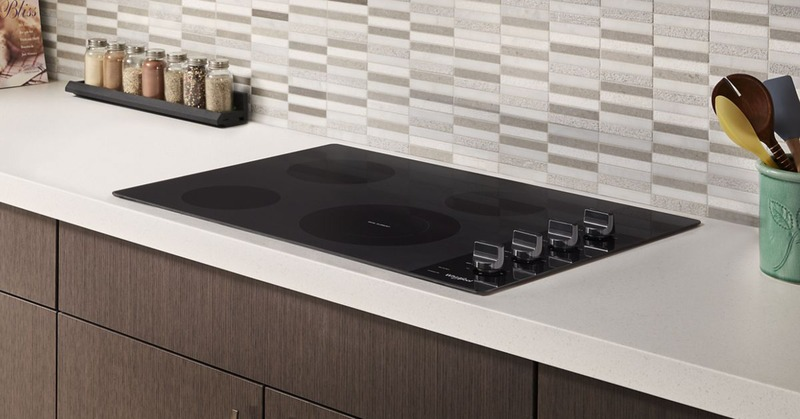 The Best Electric Cooktops of 2021