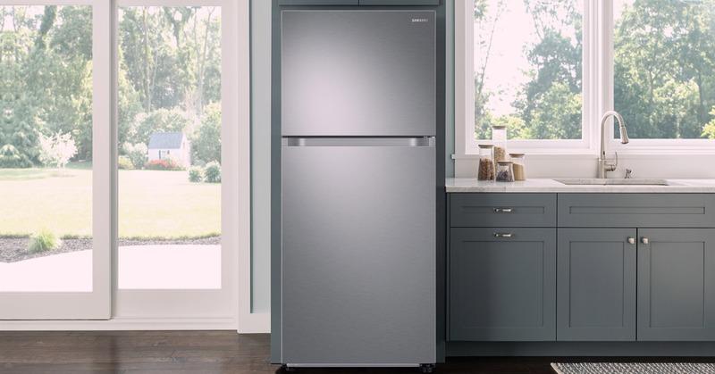 The Best Top Freezer Refrigerators of 2021