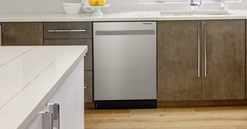 Best Affordable High-End Dishwashers of 2020