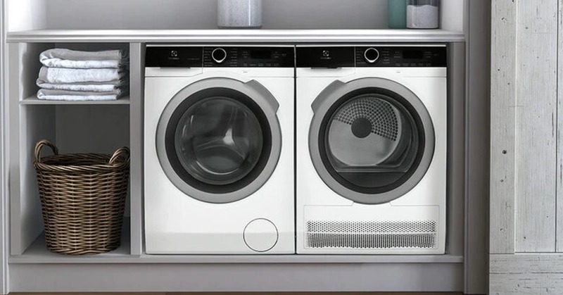 7 Best Compact Washer & Dryer Sets of 2021