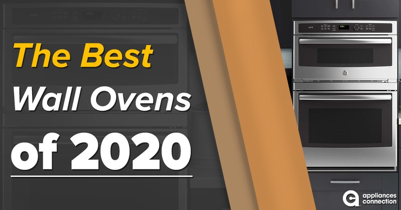 Five Best Wall Ovens of 2020