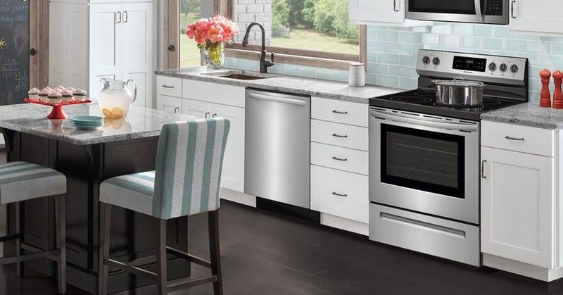 The Best Dishwashers Under $500 of 2021