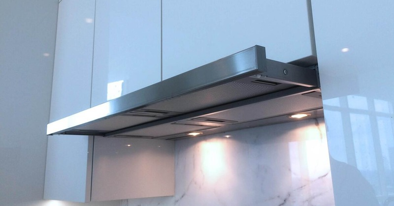 Faber vs Broan Range Hoods Review: Which One is Better?