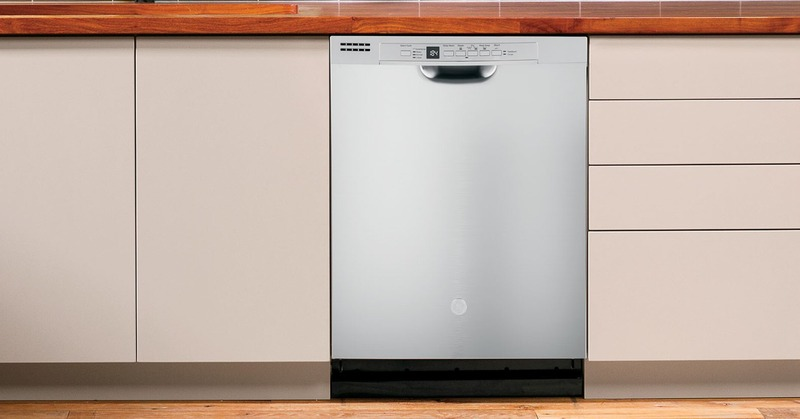 The Best Full Console Dishwashers of 2021