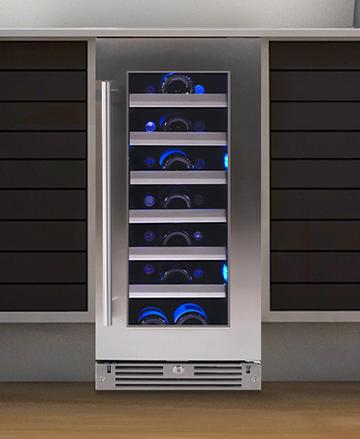 XO Wine Cooler