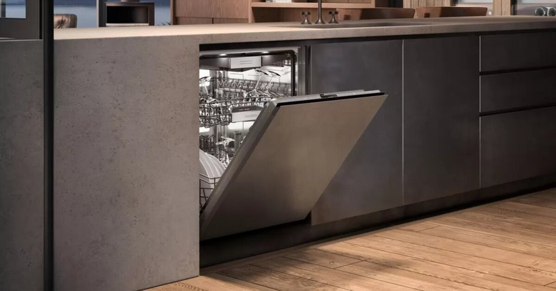 The Best 24-Inch Dishwashers of 2021 | Top 5 Review