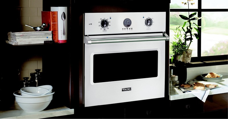 The Best 27-Inch Wall Ovens of 2021 | Top 3 Review
