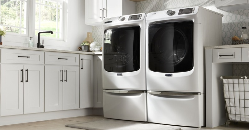 The Best 27-Inch Washing Machines of 2021   Top 5 Review