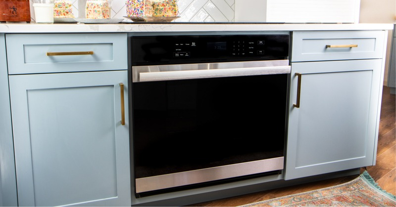 The Best 30-In. Single Wall Ovens of 2021 | Top 3 Review