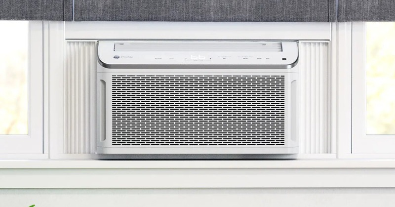 The Best Air Conditioner Brands of 2021 | Top Brands Review