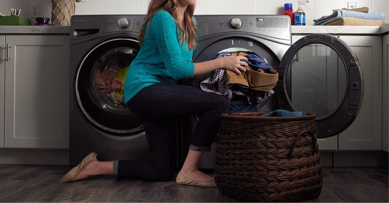 The Best ADA Compliant Dryers of 2021   Top 3 Review