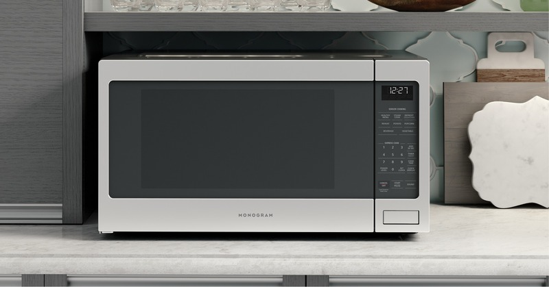 The Best ADA Compliant Microwaves of 2021   Top 3 Review