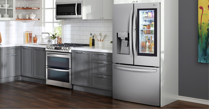 The Best ADA Compliant Refrigerators of 2021 | Top 3 Review