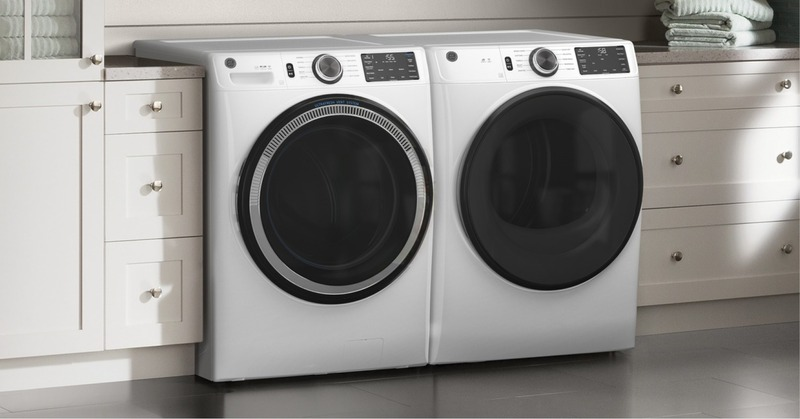 The Best ADA Compliant Washing Machines of 2021 | Top 3 Review