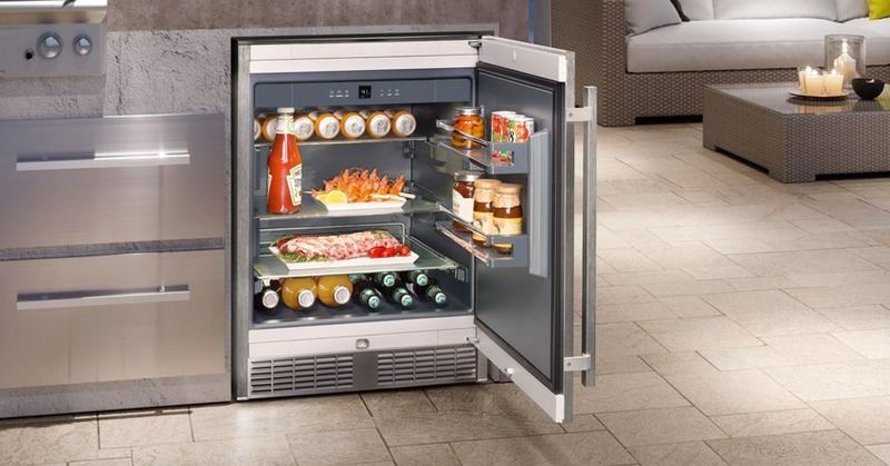 The Best Compact Refrigerators of 2021 | Top 5 Review